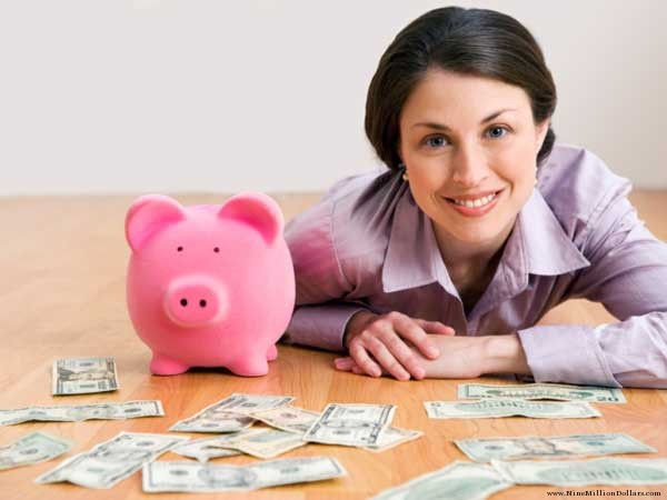 women and money personal finance in india