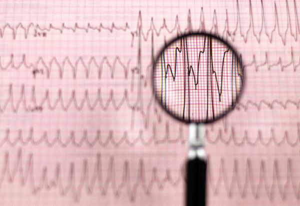 wrong medical report term insurance plan